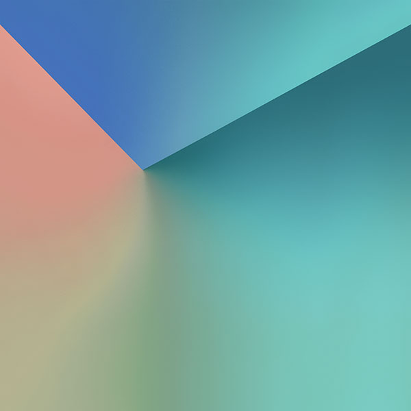 iPapers.co-Apple-iPhone-iPad-Macbook-iMac-wallpaper-vq79-galaxy-note-7-art-official-background-green-pattern-wallpaper