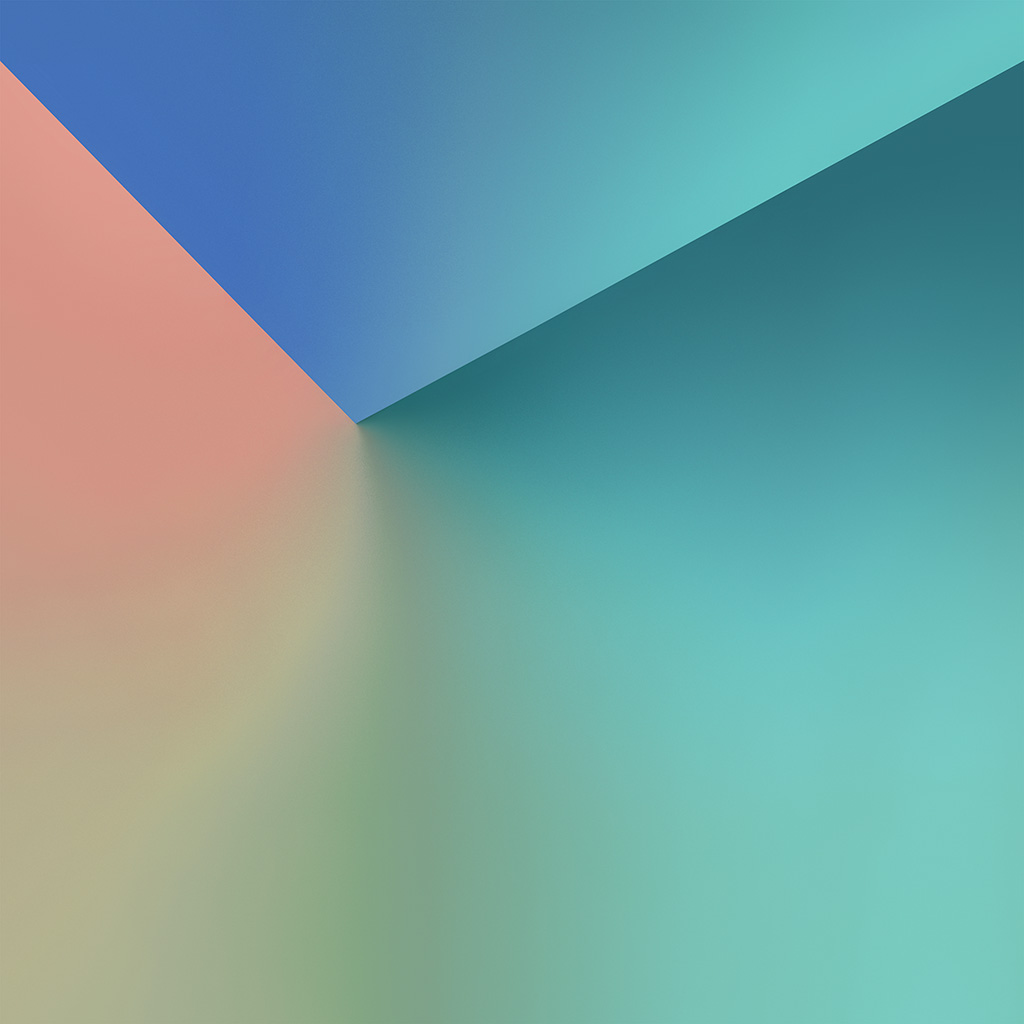 wallpaper-vq79-galaxy-note-7-art-official-background-green-pattern-wallpaper