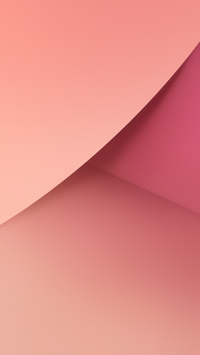 freeios8.com-iphone-4-5-6-plus-ipad-ios8-vq81-note-7-pink-galaxy-circle-abstract-pattern