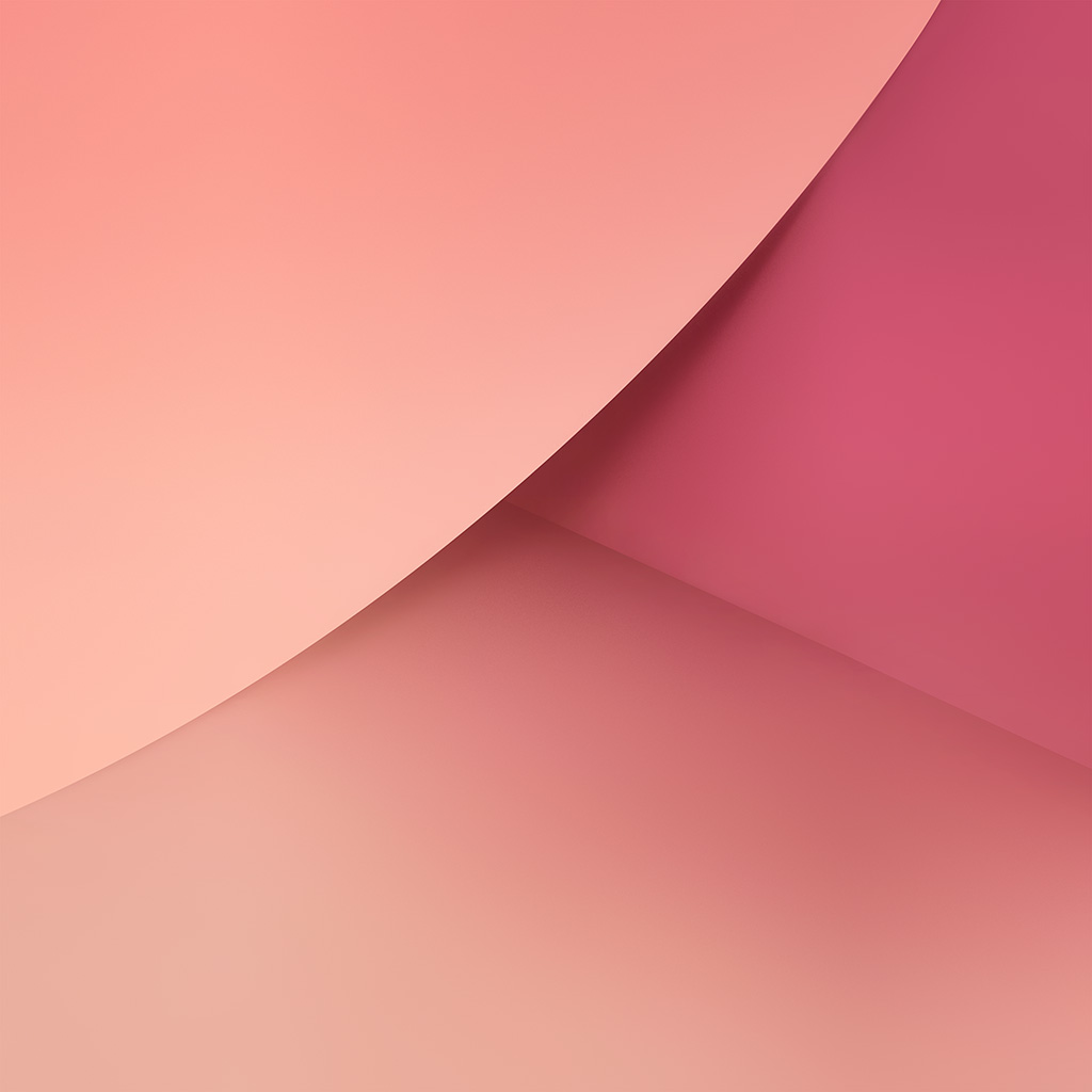 android-wallpaper-vq81-note-7-pink-galaxy-circle-abstract-pattern-wallpaper