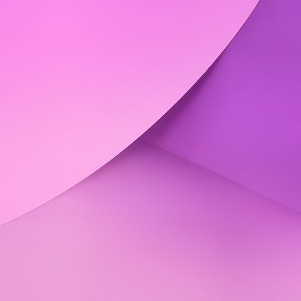 iPapers.co-Apple-iPhone-iPad-Macbook-iMac-wallpaper-vq83-note-7-purple-galaxy-circle-abstract-pattern-wallpaper