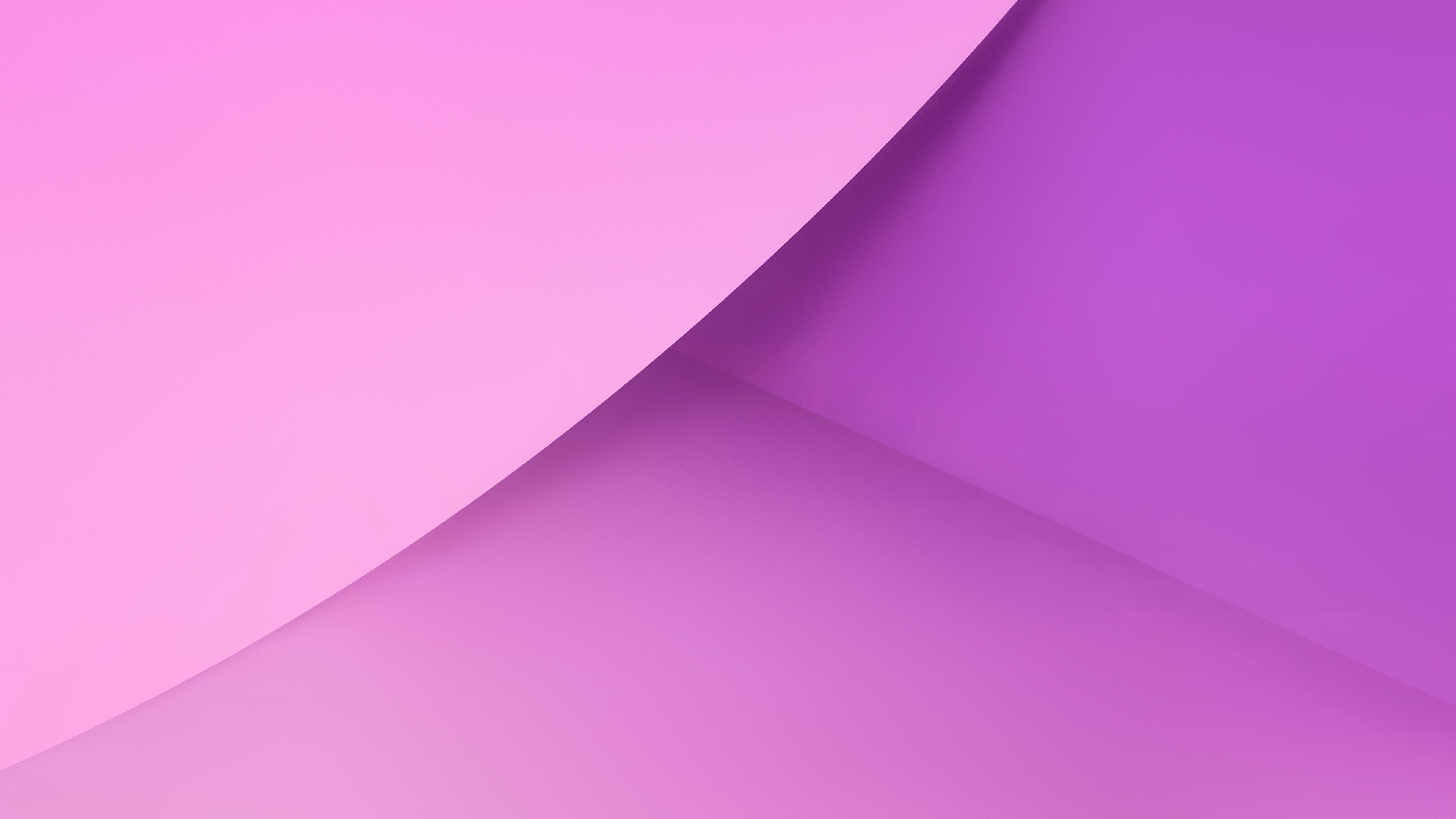 Vq83 Note 7 Purple Galaxy Circle Abstract Pattern Wallpaper