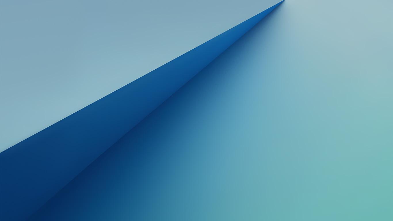 desktop-wallpaper-laptop-mac-macbook-air-vq86-galaxy-note-7-blue-line-art-pattern-wallpaper