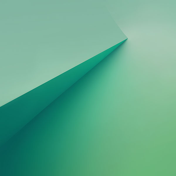 iPapers.co-Apple-iPhone-iPad-Macbook-iMac-wallpaper-vq87-galaxy-note-7-green-line-art-pattern-wallpaper