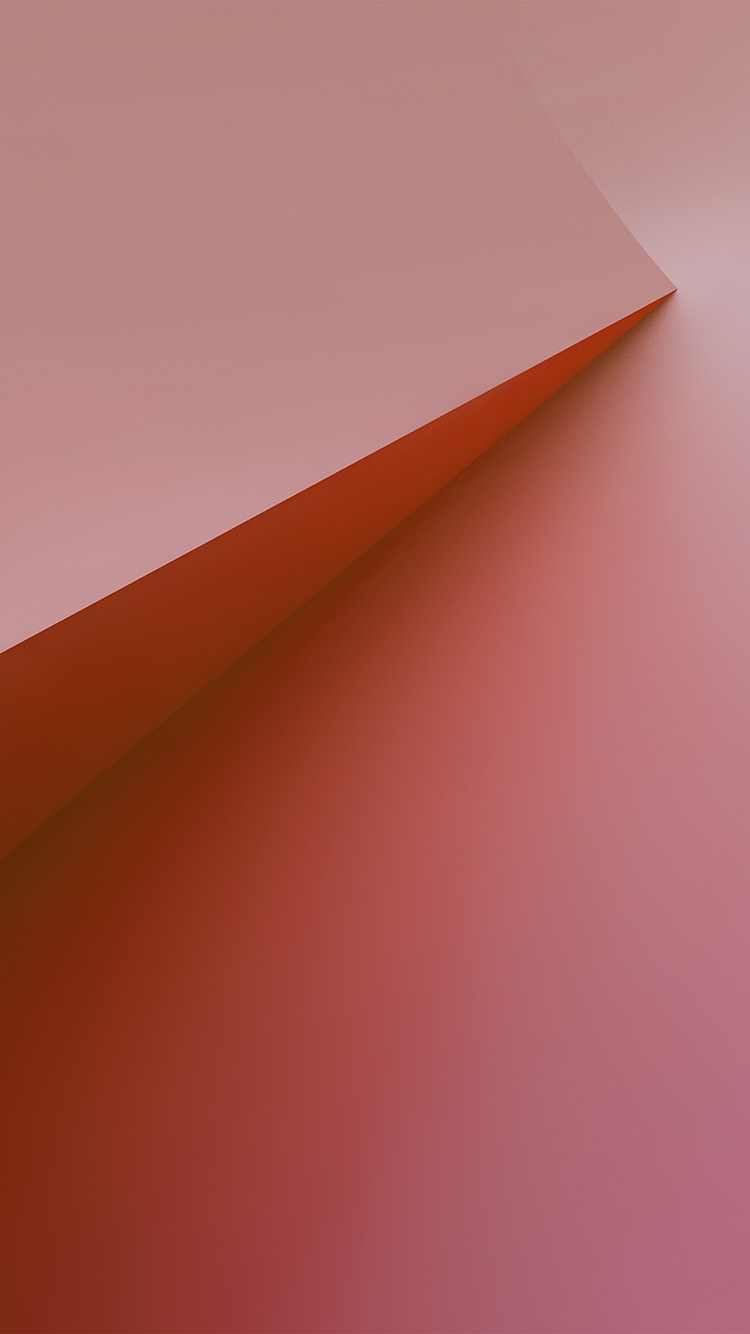 iPhone6papers.co-Apple-iPhone-6-iphone6-plus-wallpaper-vq88-galaxy-note-7-red-line-art-pattern