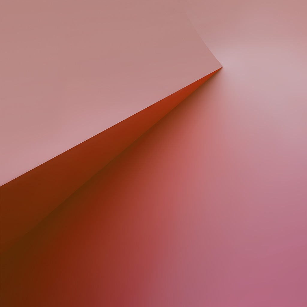 android-wallpaper-vq88-galaxy-note-7-red-line-art-pattern-wallpaper