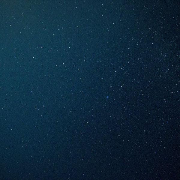 iPapers.co-Apple-iPhone-iPad-Macbook-iMac-wallpaper-vr05-space-star-night-sky-pattern-wallpaper