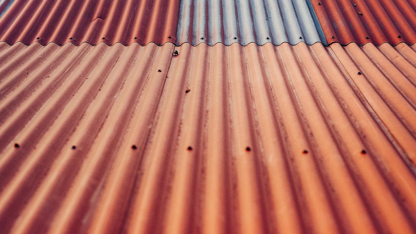 desktop-wallpaper-laptop-mac-macbook-air-vr07-old-steel-roof-city-pattern-wallpaper