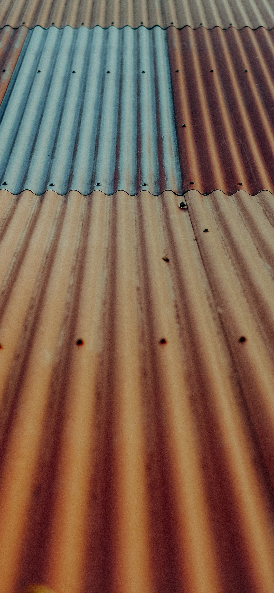 iPhonexpapers.com-Apple-iPhone-wallpaper-vr08-old-steel-roof-city-pattern-dark
