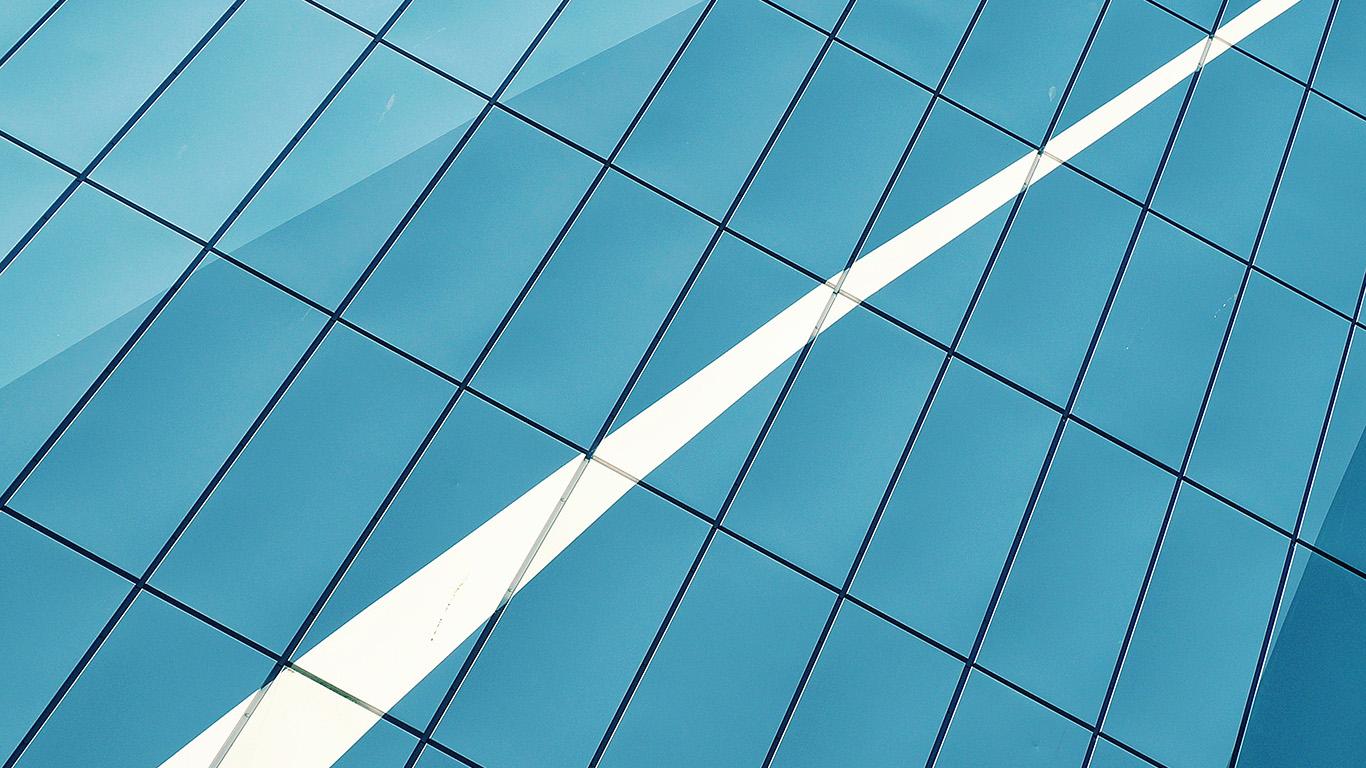 desktop-wallpaper-laptop-mac-macbook-air-vr15-building-window-blue-pattern-wallpaper