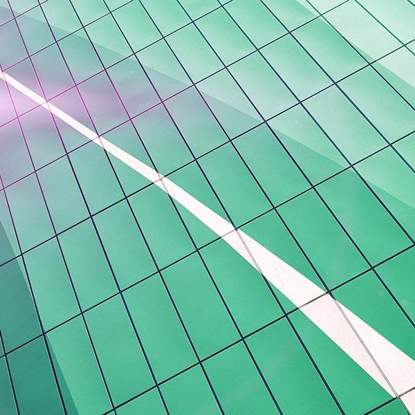 iPapers.co-Apple-iPhone-iPad-Macbook-iMac-wallpaper-vr17-building-window-green-pattern-flare-wallpaper