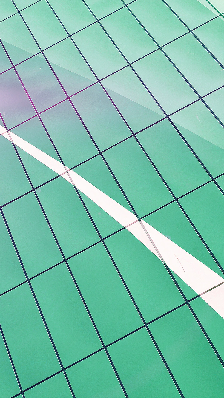 iPhone6papers.co-Apple-iPhone-6-iphone6-plus-wallpaper-vr17-building-window-green-pattern-flare