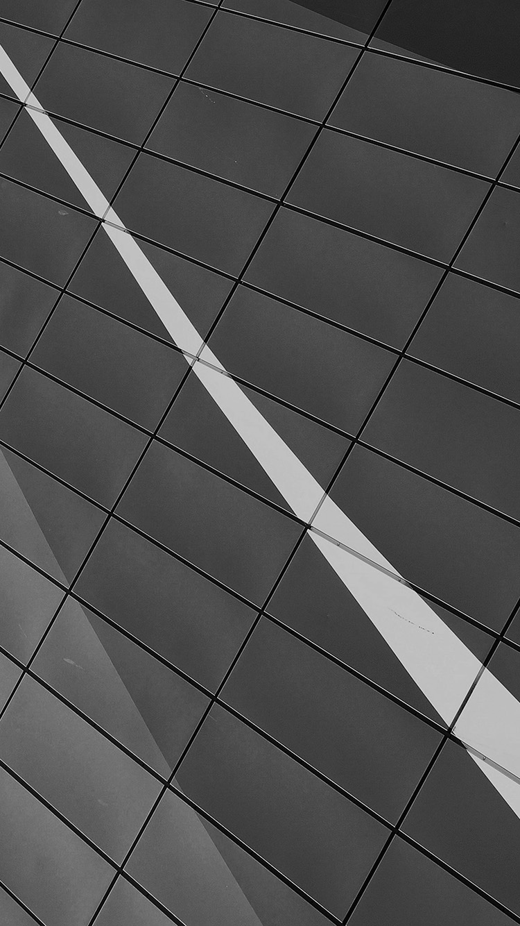 iPhonepapers.com-Apple-iPhone-wallpaper-vr18-building-window-bw-pattern-dark