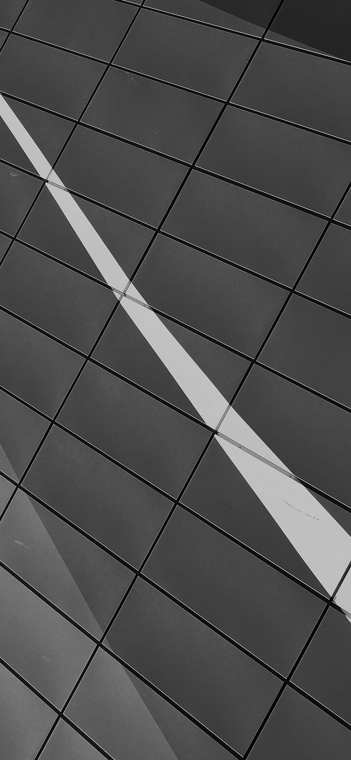 iPhonexpapers.com-Apple-iPhone-wallpaper-vr18-building-window-bw-pattern-dark