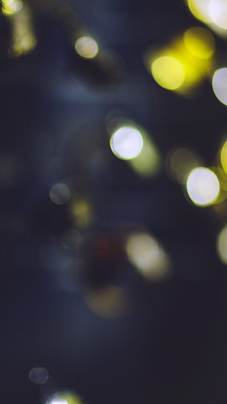 iPhone6papers.co-Apple-iPhone-6-iphone6-plus-wallpaper-vr25-bokeh-watch-yellow-blue-lights-pattern