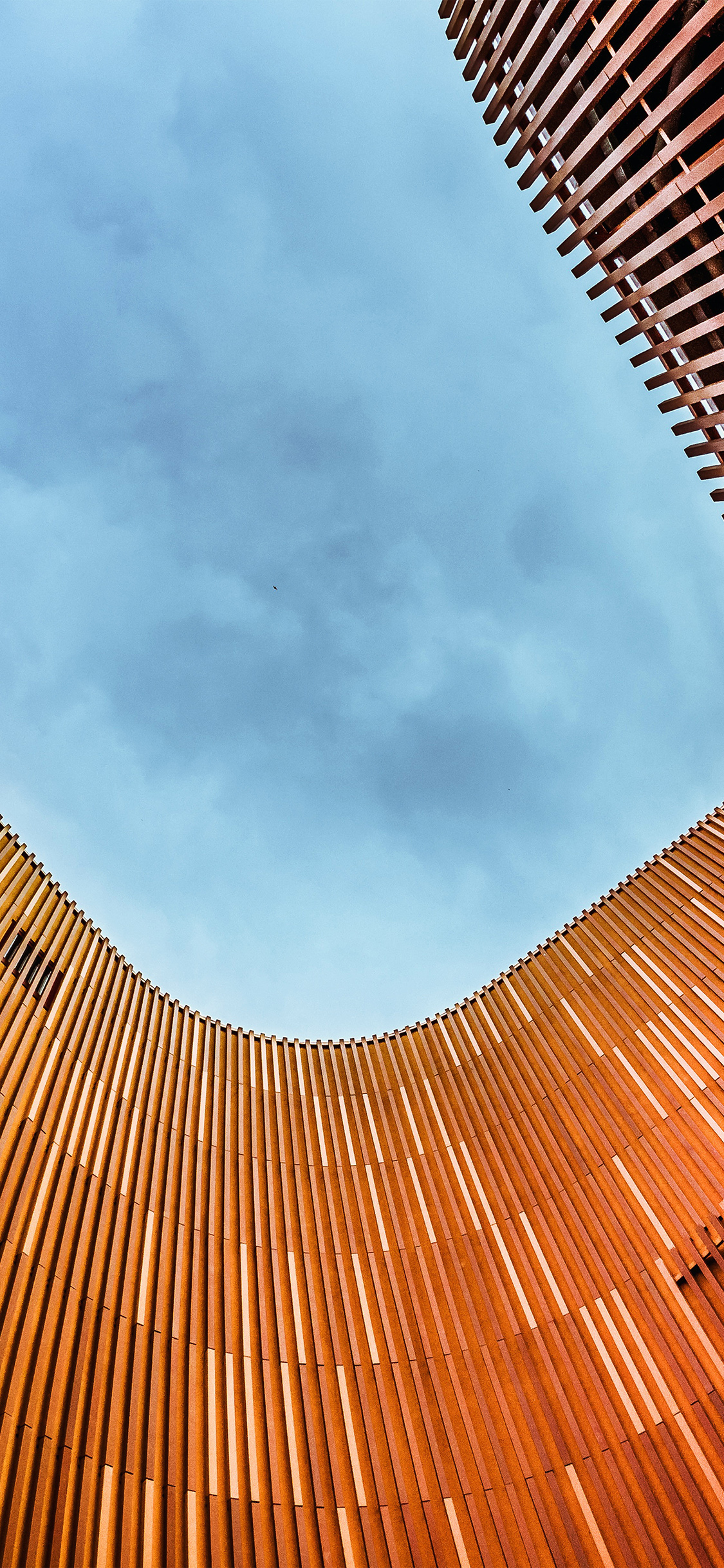 iPhoneXpapers.com-Apple-iPhone-wallpaper-vr27-building-architecture-wood-view-pattern
