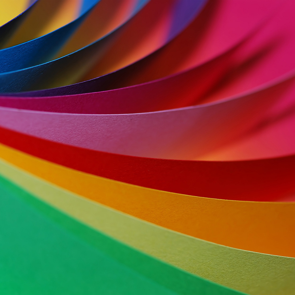 android-wallpaper-vr28-rainbow-papers-pattern-wallpaper