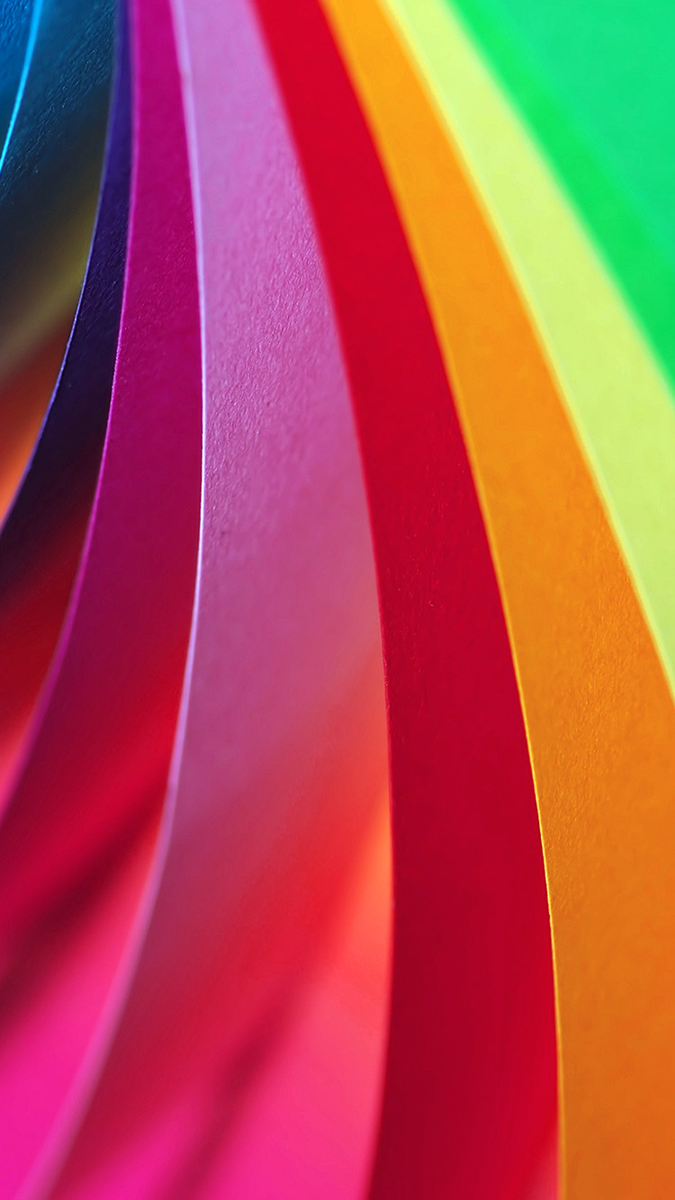 iPhonepapers.com-Apple-iPhone-wallpaper-vr29-rainbow-circle-papers-pattern
