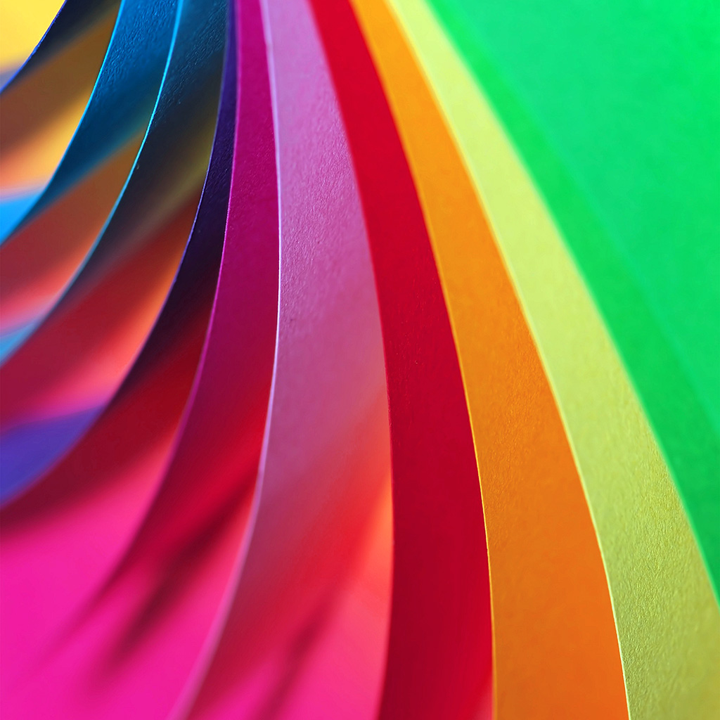 wallpaper-vr29-rainbow-circle-papers-pattern-wallpaper
