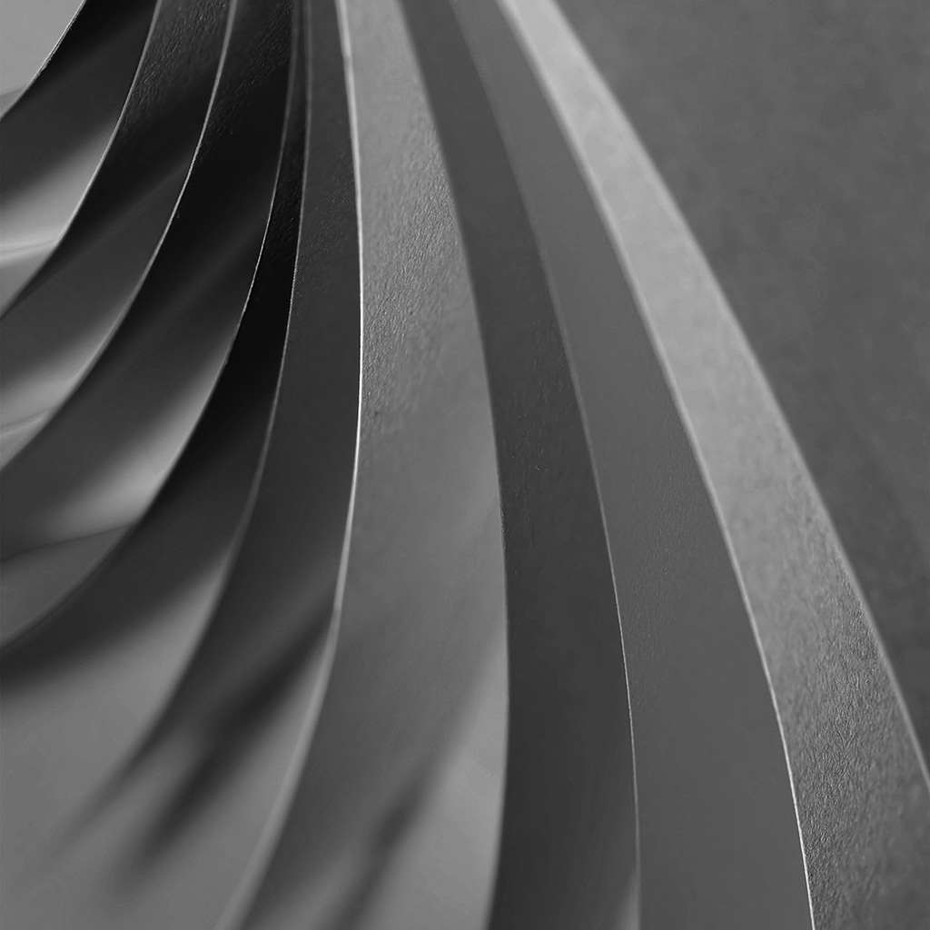 android-wallpaper-vr30-rainbow-circle-papers-pattern-bw-wallpaper