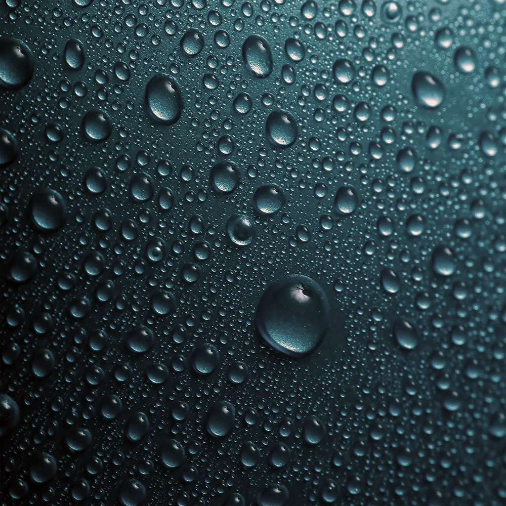 wallpaper-vr32-rain-drop-blue-water-sad-pattern-dark-wallpaper