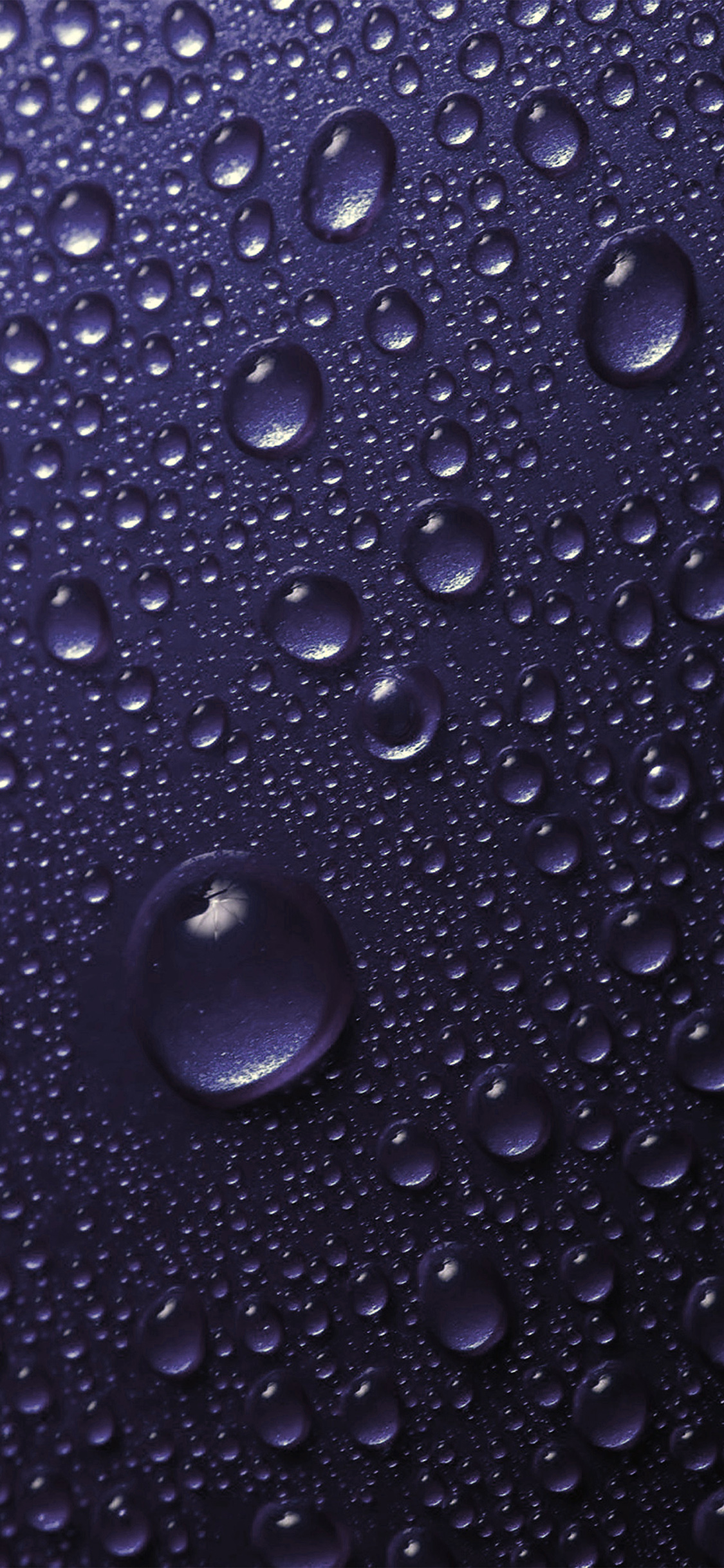 iPhonexpapers.com-Apple-iPhone-wallpaper-vr33-rain-drop-purple-water-sad-pattern-dark