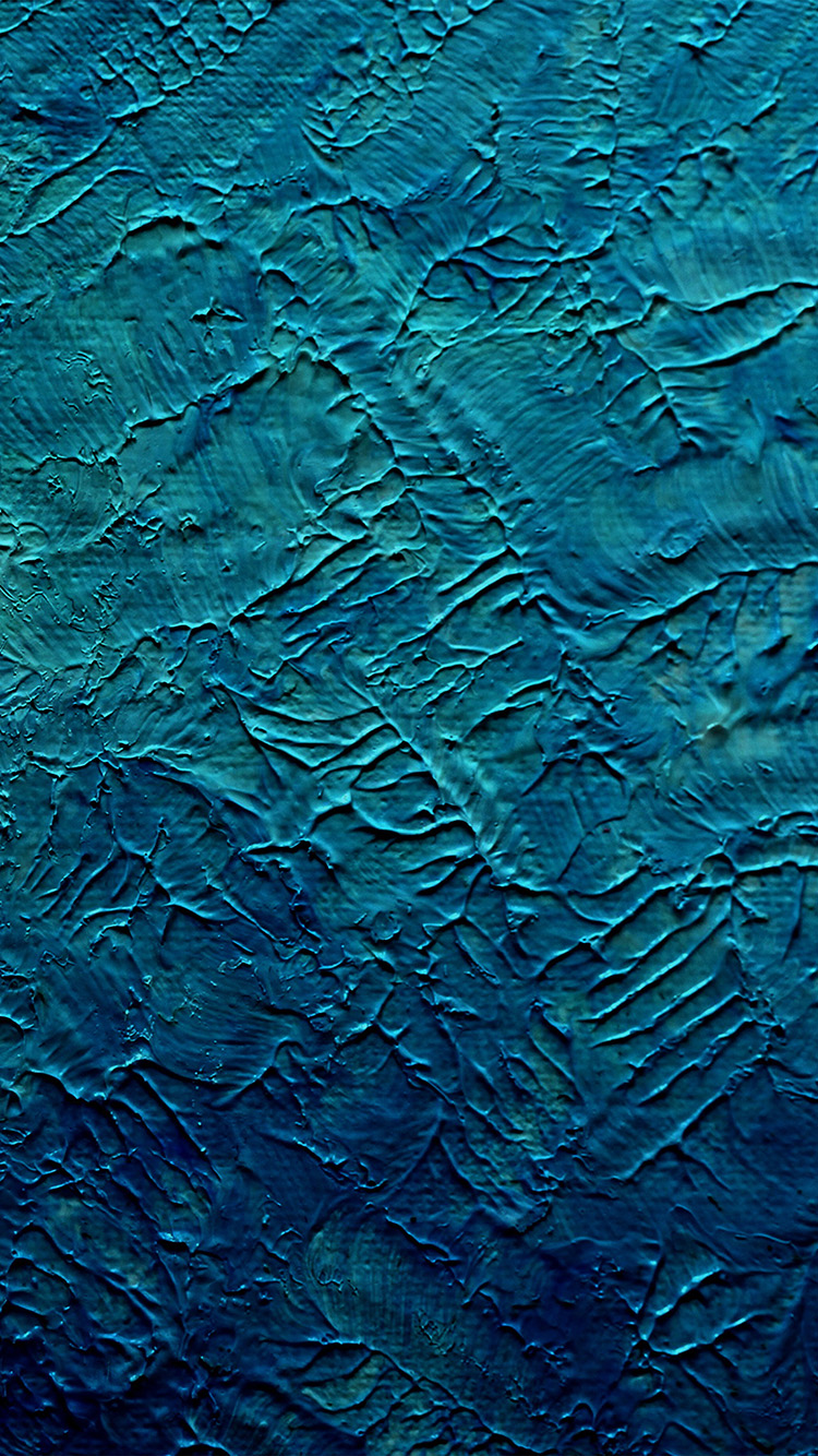 iPhone6papers.co-Apple-iPhone-6-iphone6-plus-wallpaper-vr37-rubber-ipad-pro-blue-green-texture-pattern
