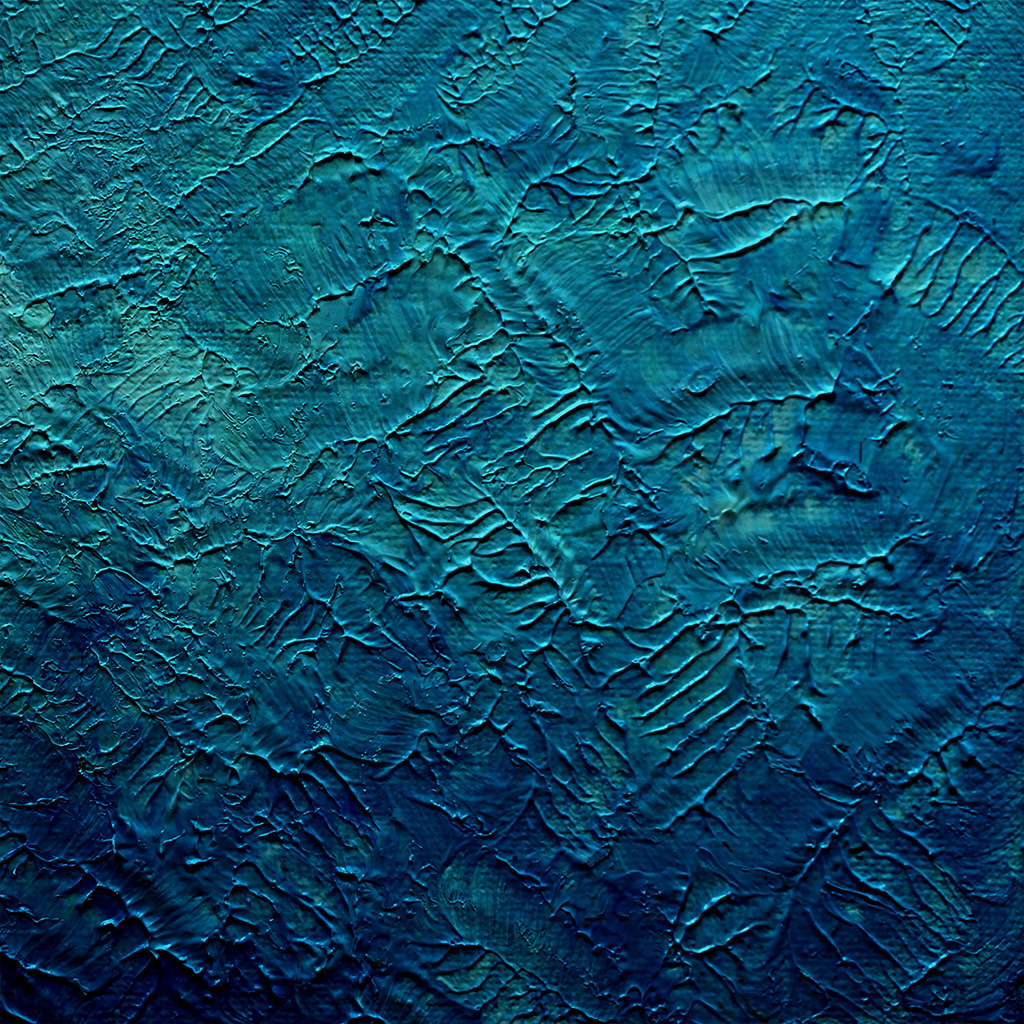 wallpaper-vr37-rubber-ipad-pro-blue-green-texture-pattern-wallpaper