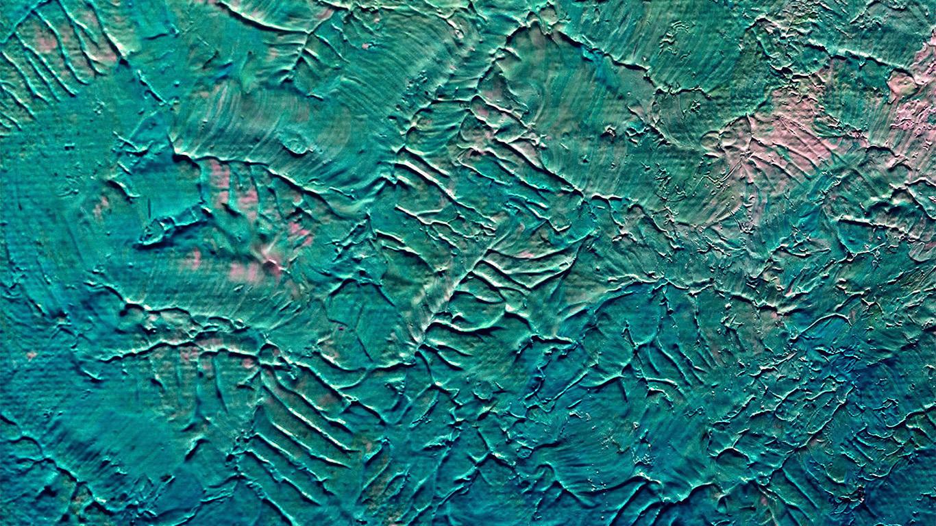 desktop-wallpaper-laptop-mac-macbook-air-vr38-rubber-ipad-pro-green-texture-pattern-wallpaper