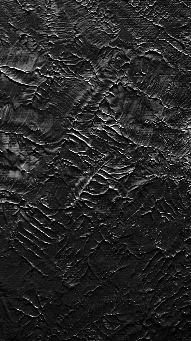 iPhone6papers.co-Apple-iPhone-6-iphone6-plus-wallpaper-vr39-rubber-ipad-pro-bw-dark-texture-pattern