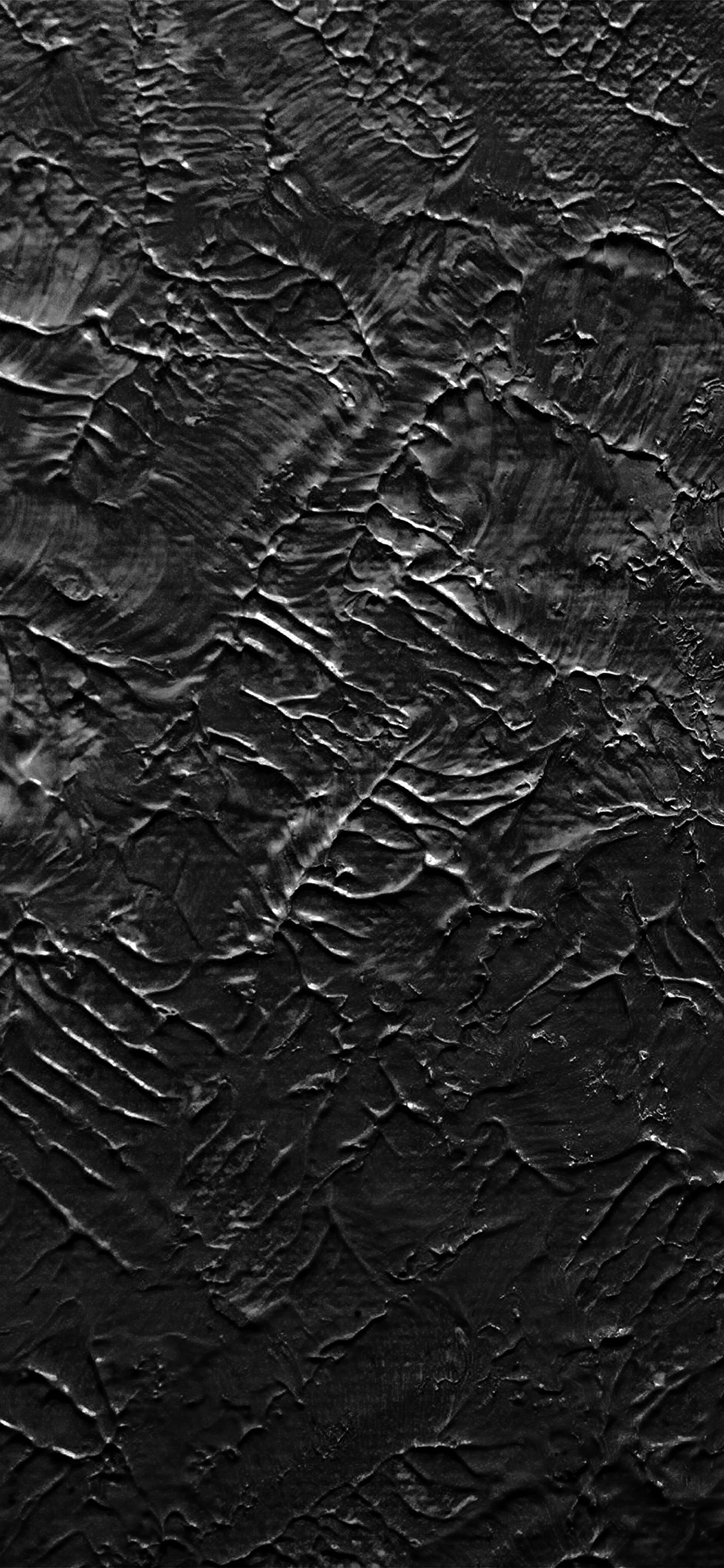 iPhonexpapers.com-Apple-iPhone-wallpaper-vr39-rubber-ipad-pro-bw-dark-texture-pattern