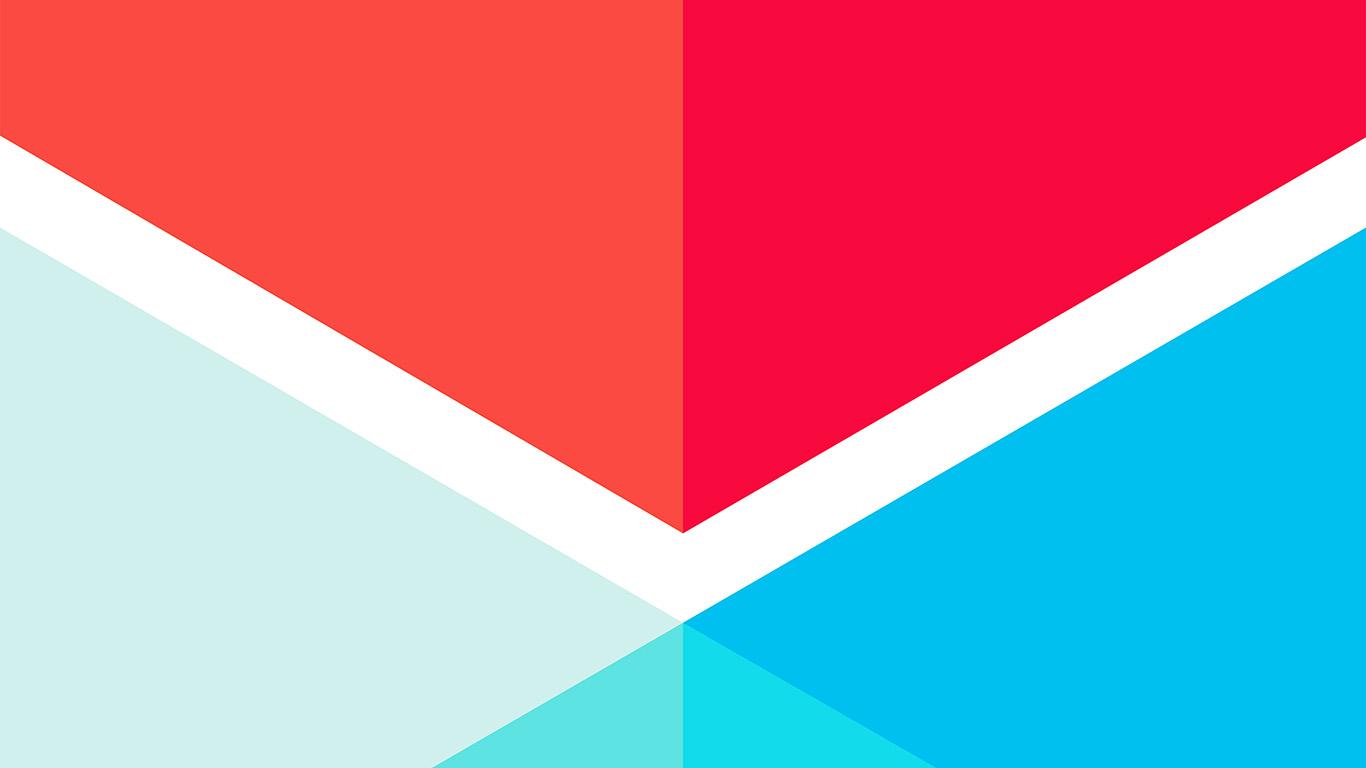 desktop-wallpaper-laptop-mac-macbook-air-vr42-polymail-red-blue-by-roccoeddy-abstract-pattern-wallpaper