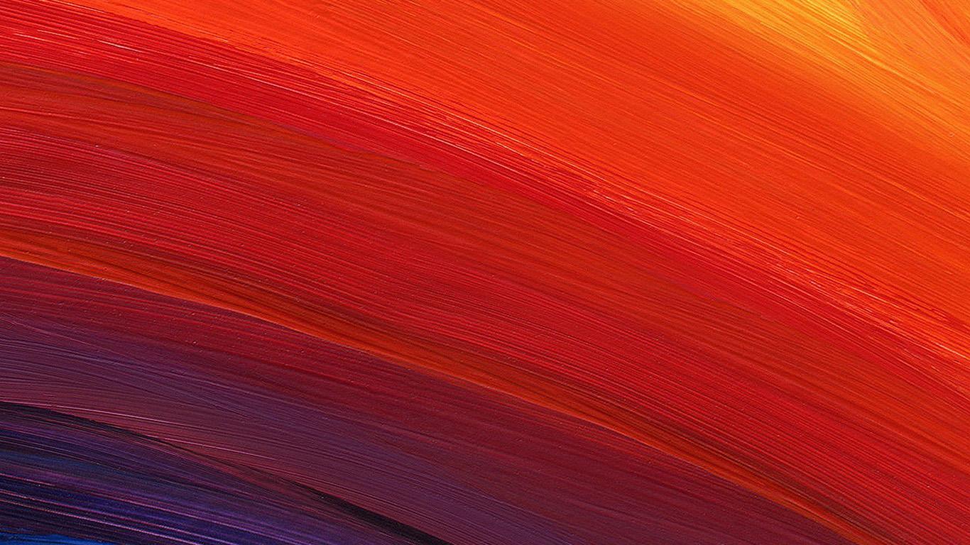 desktop-wallpaper-laptop-mac-macbook-air-vr43-rainbow-swirl-line-abstract-pattern-wallpaper