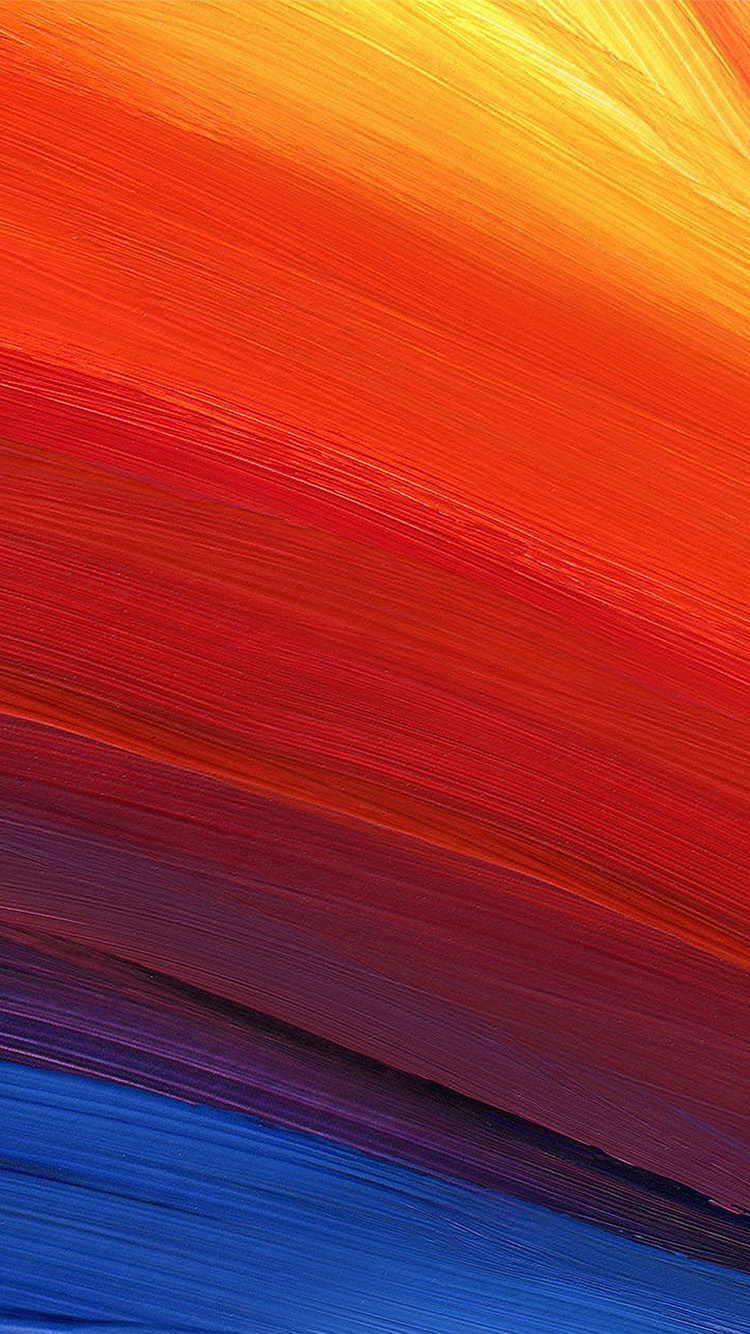 iPhone6papers.co-Apple-iPhone-6-iphone6-plus-wallpaper-vr43-rainbow-swirl-line-abstract-pattern