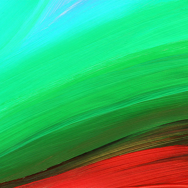 iPapers.co-Apple-iPhone-iPad-Macbook-iMac-wallpaper-vr45-rainbow-swirl-line-abstract-pattern-green-red-wallpaper