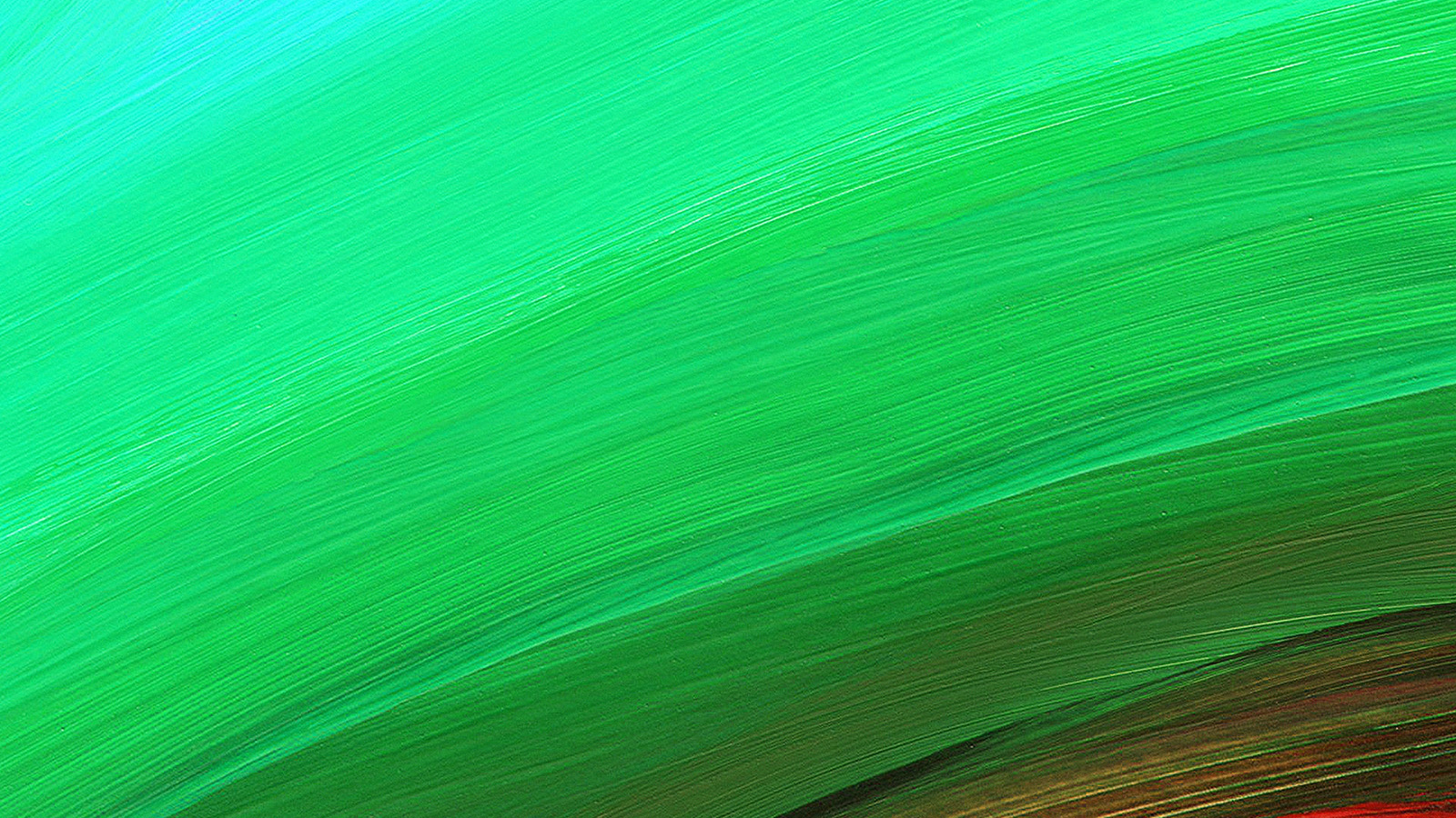 Wallpaper For Desktop Laptop Vr45 Rainbow Swirl Line