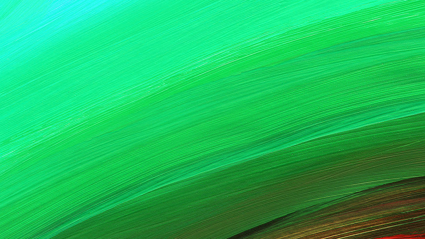 wallpaper-desktop-laptop-mac-macbook-vr45-rainbow-swirl-line-abstract-pattern-green-red