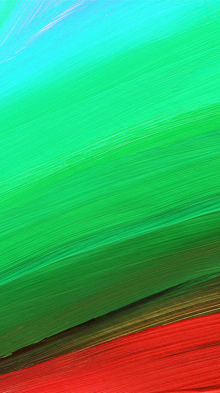 iPhone7papers.com-Apple-iPhone7-iphone7plus-wallpaper-vr45-rainbow-swirl-line-abstract-pattern-green-red