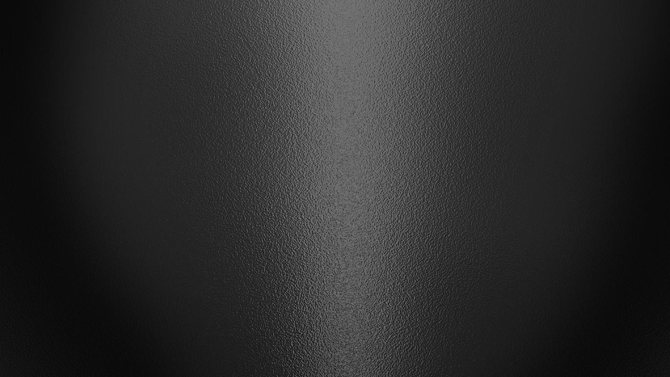 desktop-wallpaper-laptop-mac-macbook-air-vr46-texture-dark-black-metal-pattern-wallpaper