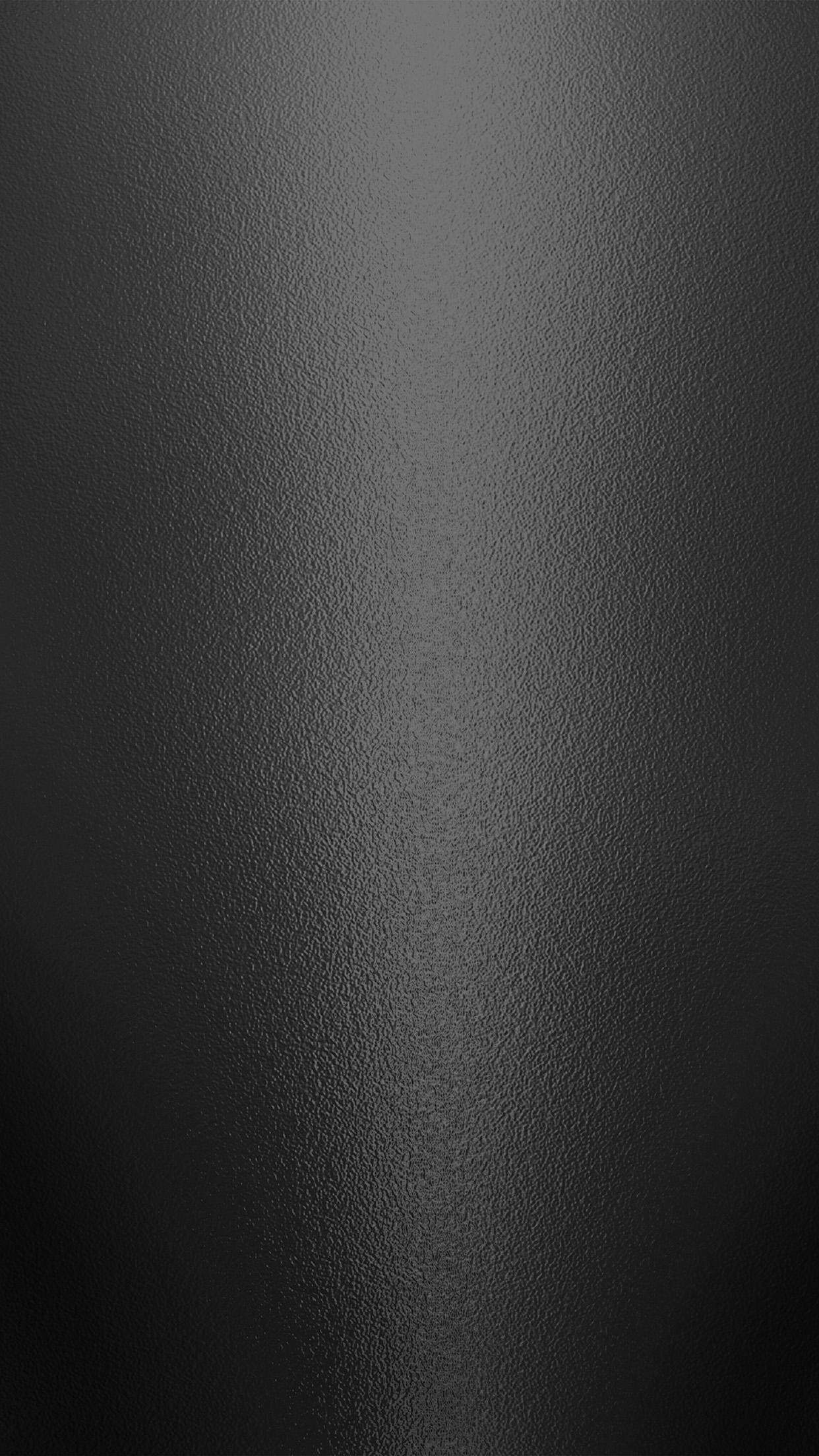Vr46 Texture Dark Black Metal Pattern Wallpaper