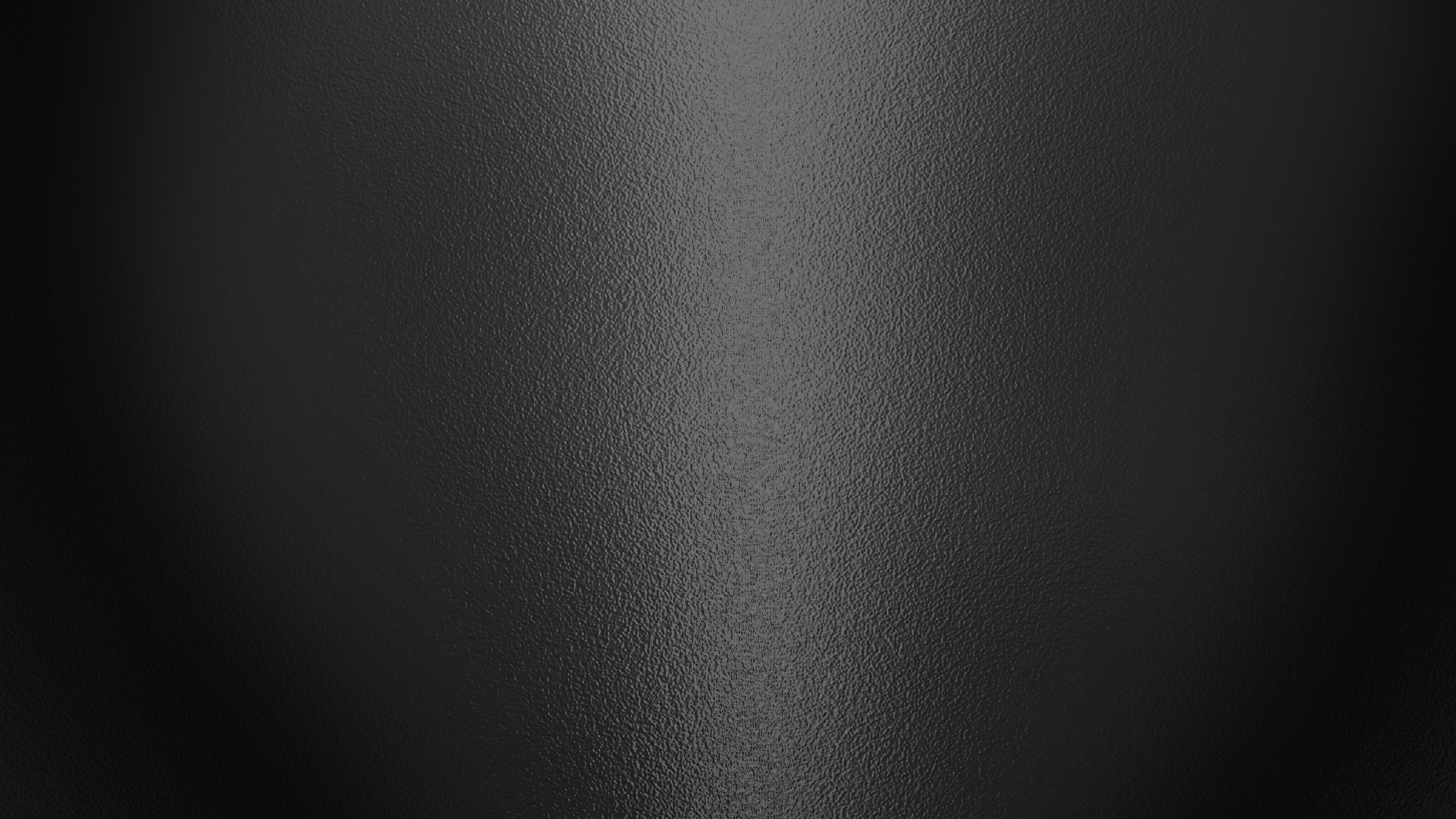 Black Metal Texture Wallpaper