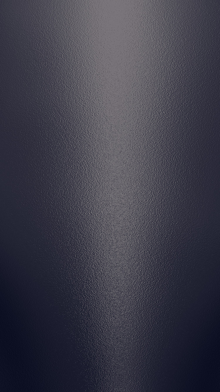 iPhonepapers.com-Apple-iPhone-wallpaper-vr47-texture-dark-blue-metal-pattern