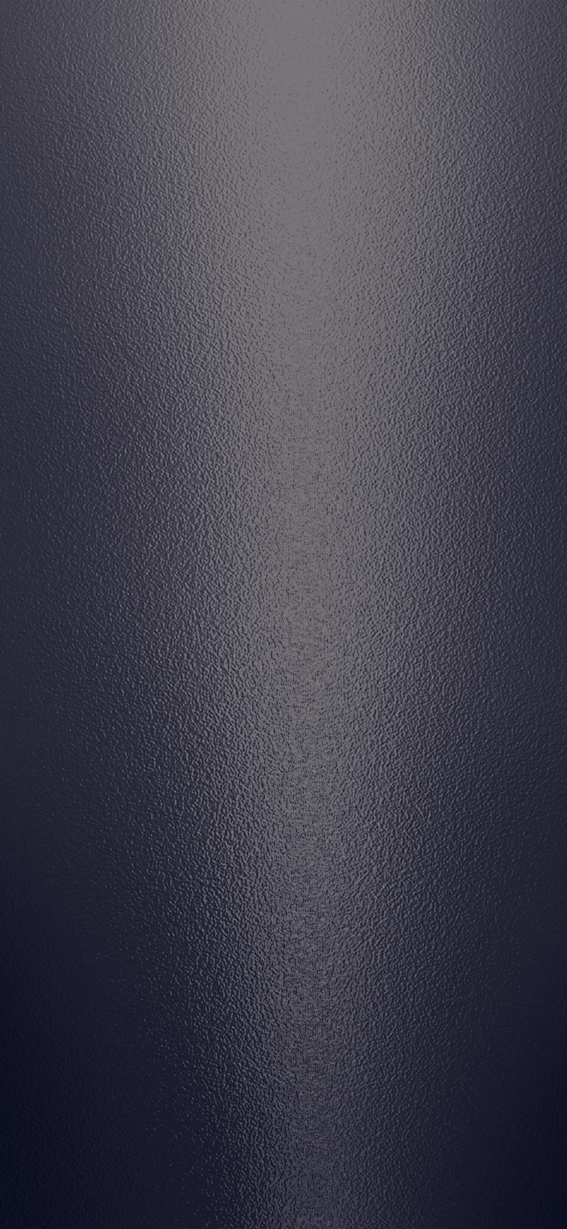 iPhonexpapers.com-Apple-iPhone-wallpaper-vr47-texture-dark-blue-metal-pattern