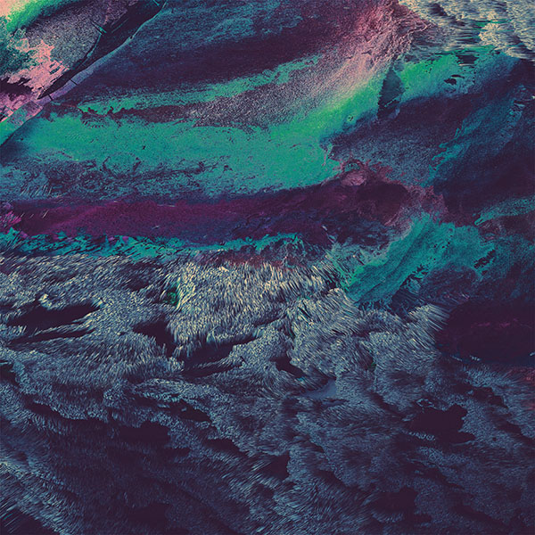 iPapers.co-Apple-iPhone-iPad-Macbook-iMac-wallpaper-vr50-paranoid-hampus-olsson-blue-green-texture-pattern-wallpaper