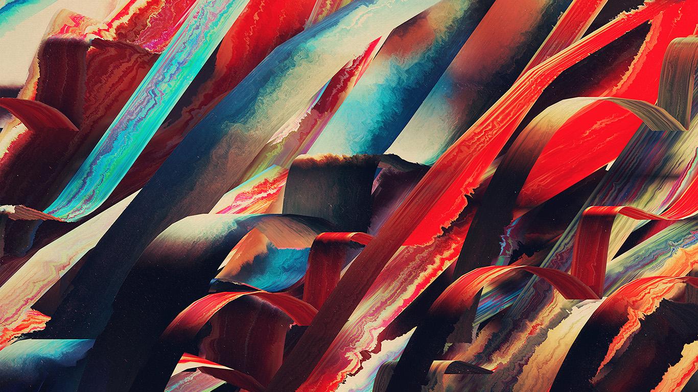 desktop-wallpaper-laptop-mac-macbook-air-vr51-watercolored-lines-hampus-olsson-art-red-pattern-wallpaper
