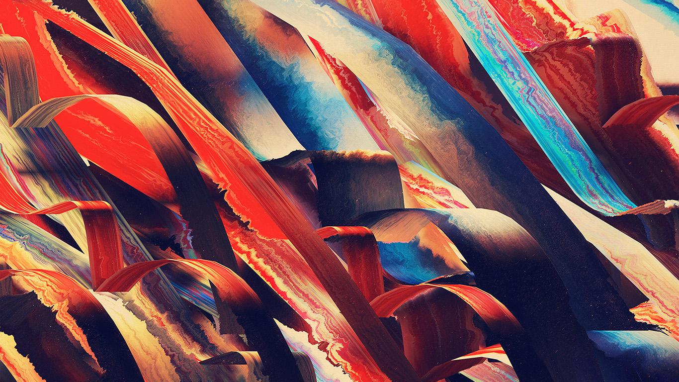 desktop-wallpaper-laptop-mac-macbook-air-vr52-watercolored-lines-hampus-olsson-art-color-pattern-wallpaper