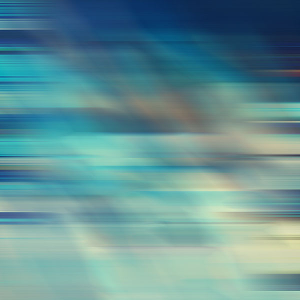 iPapers.co-Apple-iPhone-iPad-Macbook-iMac-wallpaper-vr54-fastlines-blue-rush-pattern-wallpaper