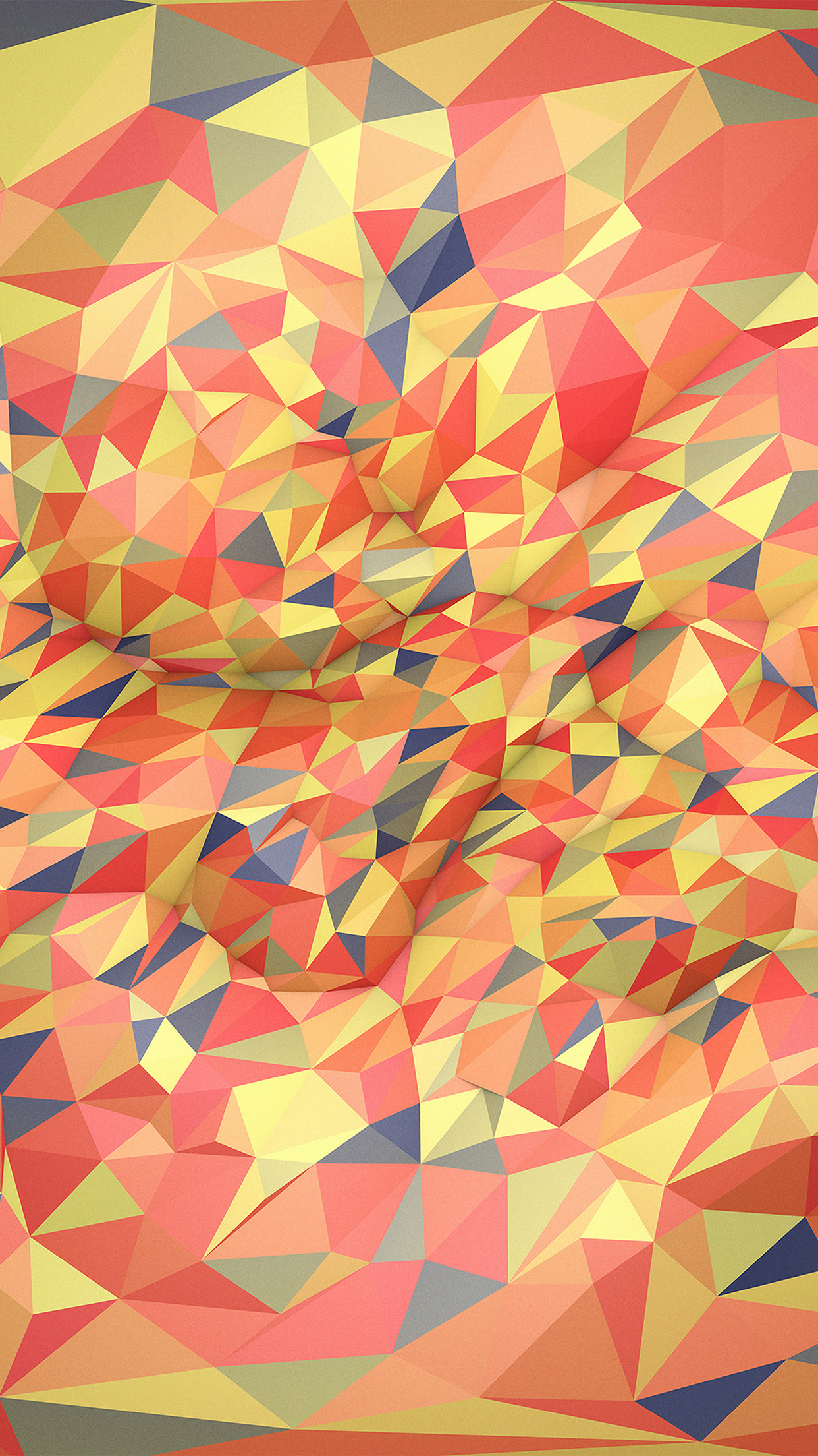 DOWNLOAD A SHERLOCK