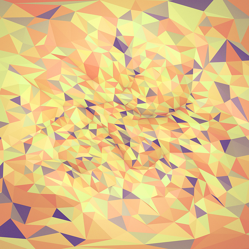 wallpaper-vr58-metaphysics-hampus-olsson-art-orange-yellow-polygon-pattern-wallpaper