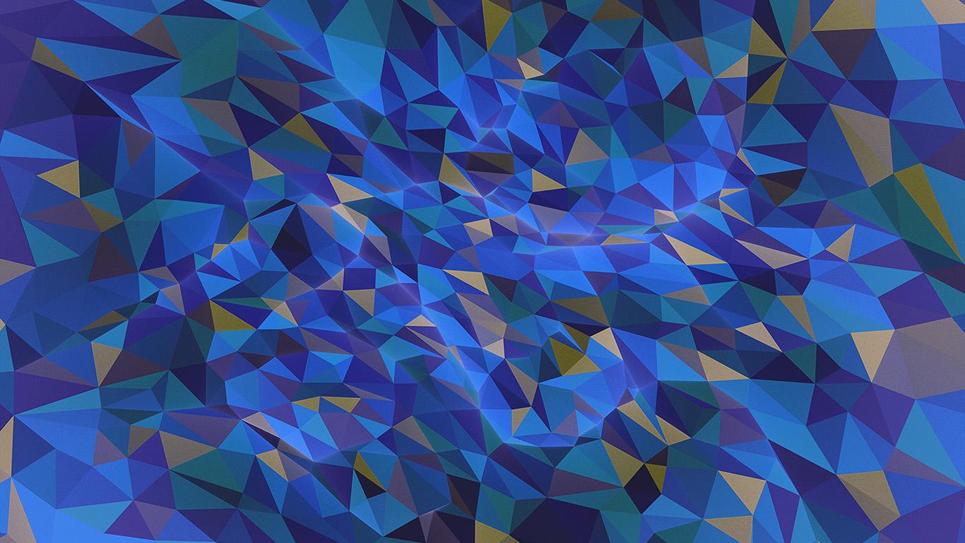 desktop-wallpaper-laptop-mac-macbook-air-vr59-metaphysics-hampus-olsson-art-dark-blue-polygon-pattern-wallpaper